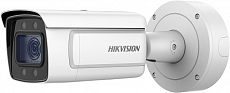 IP видеокамера Hikvision DS-2CD7A26G0/P-IZHSWG (2.8-12 ММ)