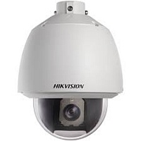 IP SpeedDome Hikvision DS-2DE5186-A