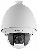 IP SpeedDome Hikvision DS-2DE4220-AE