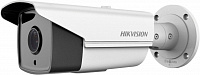IP видеокамера Hikvision DS-2CD2T55FWD-I8 (6 мм)