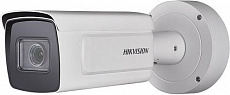 IP-видеокамера Hikvision DS-2CD5A85G0-IZS (8-32 ММ)