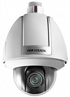 Speed Dome видеокамера Hikvision DS-2DF1-518